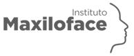Instituto Maxiloface
